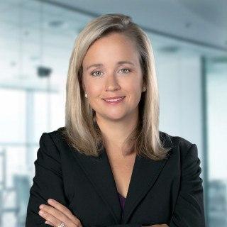 Caroline Strauss