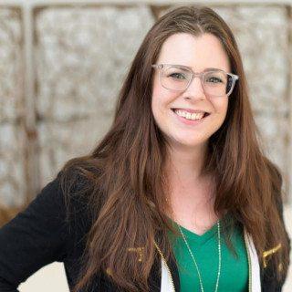 Leah Marie Shellberg