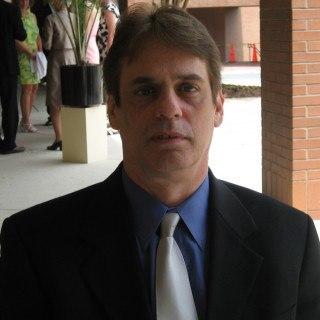 Daron Lynn Robinson Jr.