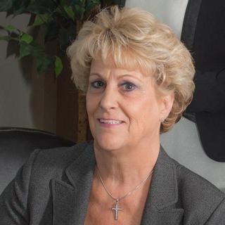 Karen E. Lockhart