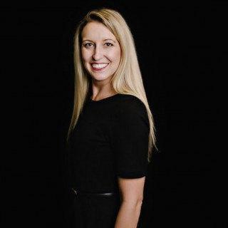 Katherine Noel Willett