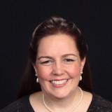 Sarah J Larsen