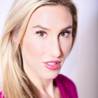 Sarah Ashley Pavlik