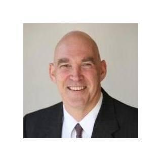 Jeffrey Charles Miller