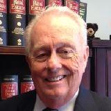 Robert Joseph Carlson