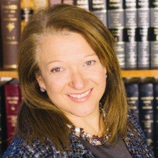 Lisa Saar