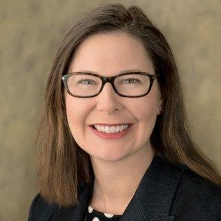 Amy Elizabeth Wilburn