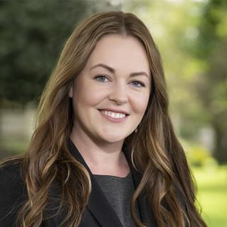 Caitlin Elizabeth Dennis