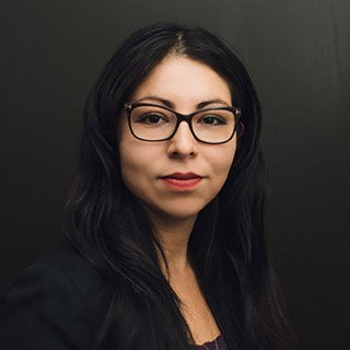 Ruth Vizcaino