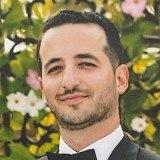 Adam David Goldstein