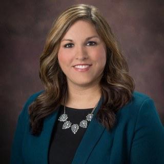 Bethany McGrandy