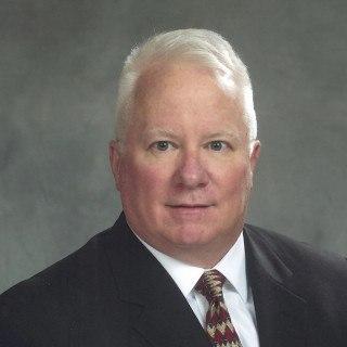 David D. Hawkins