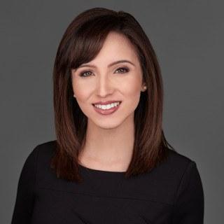 Jessica I. Rodriguez