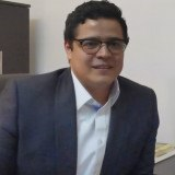 Carlos Perez Ortega