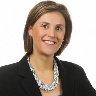 Kelly E. Adler