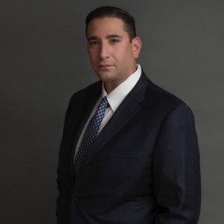 Rodolfo Santos Jr.