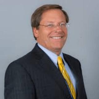 Andrew J. Bellwoar