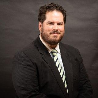 Scott Kruger