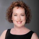 Ilene L McCauley