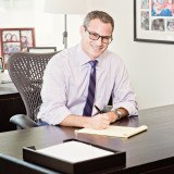 Howard A Rosen