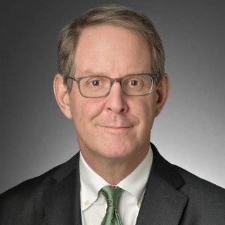 Charles Lustig