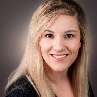 Fort Myers Divorce Lawyer Katherine E. Camadeco