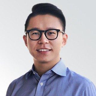Xiao Lu