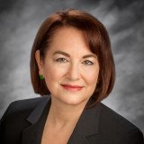 Wendy Diane Wayland