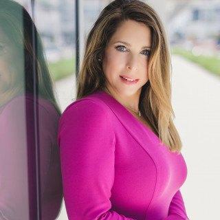 Alexis Rosenberg