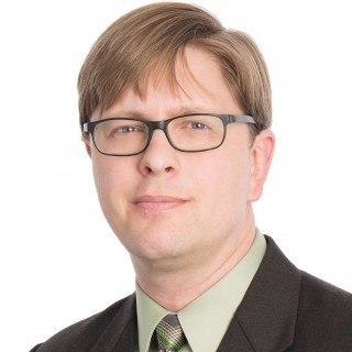 Scott Andrew Mossman