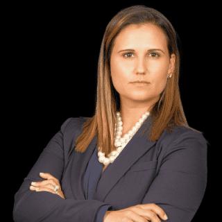 Mariana Goff