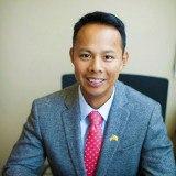 Son 'Sonny' Nguyen