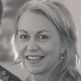 Patricia A. Szumowski