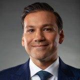 Steven A. Lopez