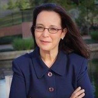 Laurie C. Jones