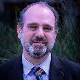Robert Aaron Perkins
