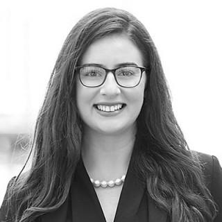 Katherine E. Dullea