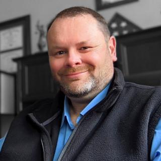 Jason G Litalien