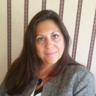 Sharon DeFala