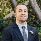 Ali Heidari Saeid