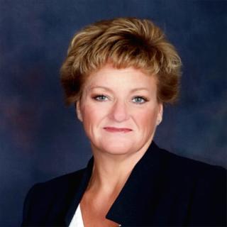 Dana M. Cannon