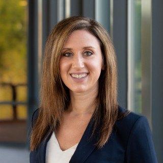 Jenna Eisenmenger