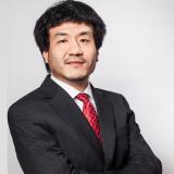 Shawn T. Tao