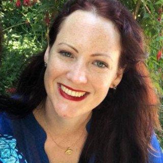 Colleen Contreras