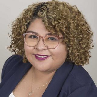 Alexia Dominguez
