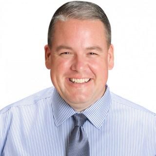 Jim Filippi