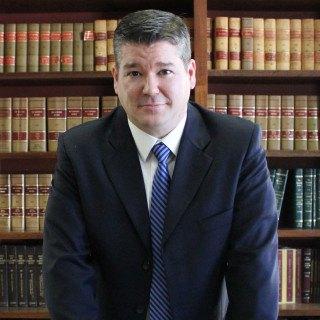 Ethan G. Wood