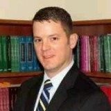 Brett Andrew Skean
