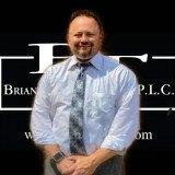 Brian Thomasson