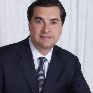 Jorge L. Suarez